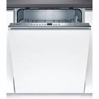 Встраиваемая посудомоечная машина BOSCH SMV46AX00E (60см), фото 1