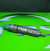 Форсунка дизельная КАМАЗ (Евро-2) 216.1112010-01А (АЗПИ)