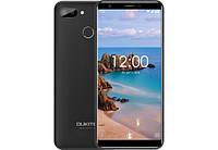 Смартфон Oukitel C11 Pro 3/16GB .