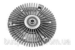 """Термомуфта с крыльчаткой (муфта вентилятора, вискомуфта """"6 лопастей"""") Volkswagen Crafter"""