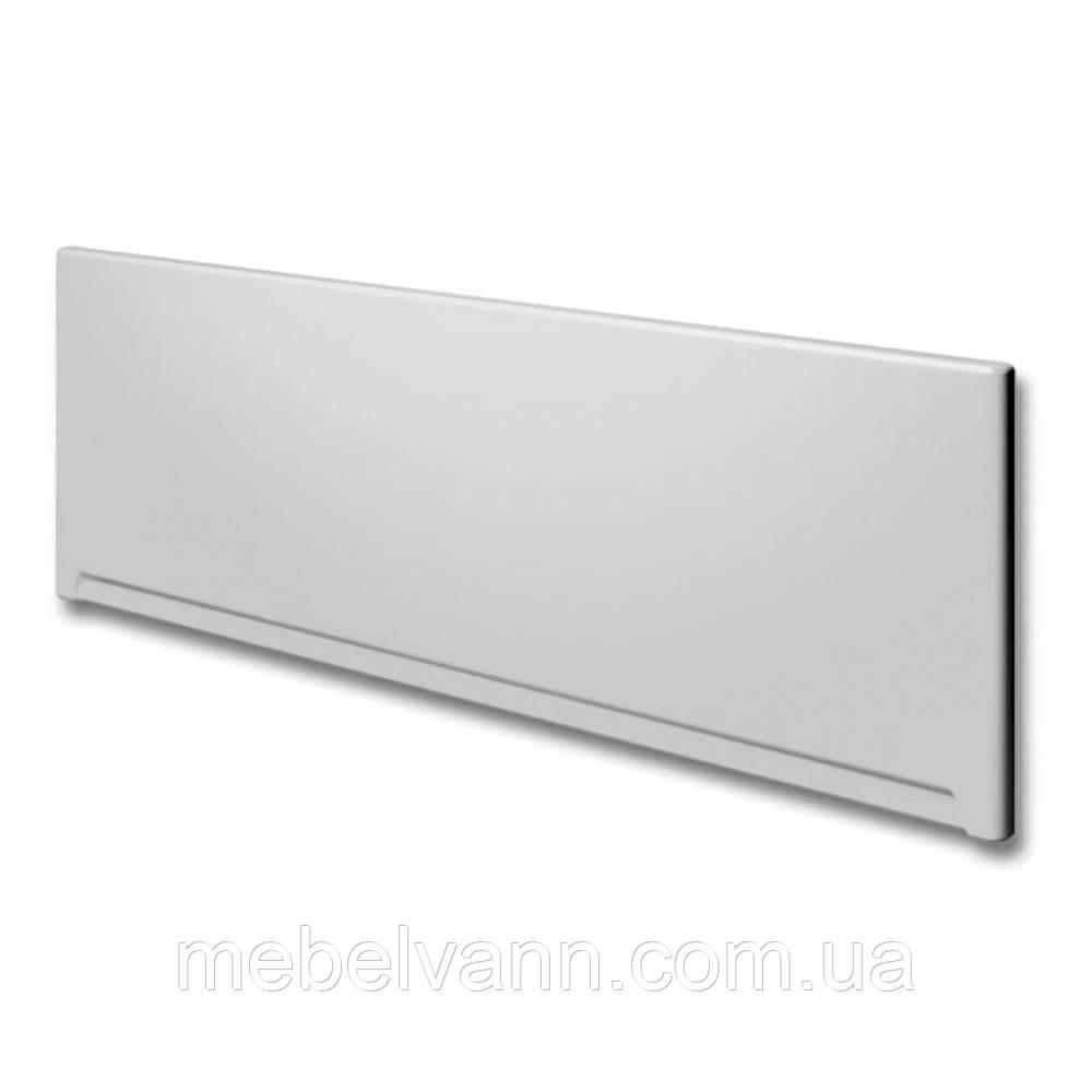 Панель для ванны - Экран лицевой 180см универсальный Volle