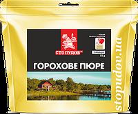 Гороховое пюре, 55 г(Сто Пудов)