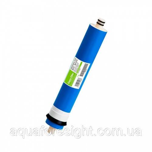 Мембрана Greenfilter 50 GPD (8 л/час)