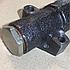 Клапан редукционный ЯМЗ 7511 (пр-во ЯМЗ) 238Б-1011048, фото 2