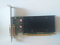 Видеокарта Nvidia GeForce Quadro NVS 300 б.у.