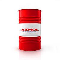 Моторное масло AZMOL Favorite Plus 10W-30 208 л