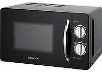 Микроволновые печи Liberton LMW 2071M 20 л, фото 1