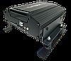 Автомобильный видеорегистратор Carvision CV-6608