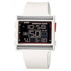 Наручные часы CASIO LDF-10-7AVDR, White