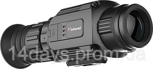 Тепловизионный прицел NVECTech SCL25