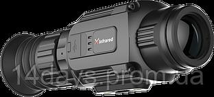 Тепловизионный прицел NVECTech SCL35