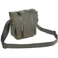 Профессиональная сумка для фотоаппарата аксессуаров фото- и видео- техники Vanguard  VOJO13GR