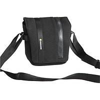 Профессиональная сумка для фотоаппарата аксессуаров фото- и видео- техники Vanguard   VOJO13ВK