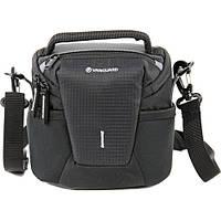 Профессиональная сумка для фотоаппарата аксессуаров фото- и видео- техники Vanguard VEO DISCOVER 22
