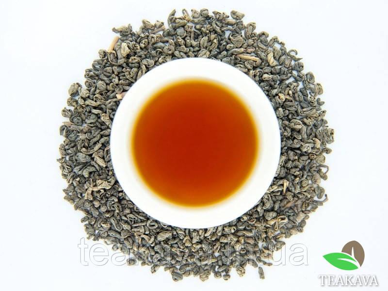 Храм неба (зеленый чай), 50 грамм