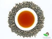 Храм неба (зеленый чай), 50 грамм, фото 1