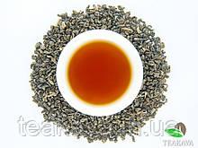 Храм неба (зелений чай), 50 грам