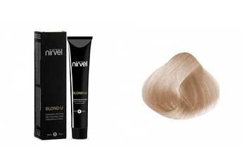Суперосветляющий краситель для волос Нирвел  Nirvel Blond  60 мл 70011