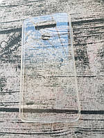 Чохол LG G6, фото 1