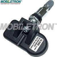 Датчик давления шин Mobiletron TX-S008 LEXUS, PONTIAC, TOYOTA - 315 MHZ