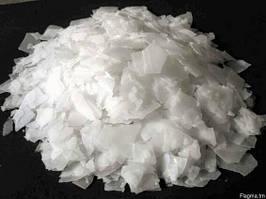 Сода каустическая ( Гидроксид натрия/Каустик ) 25 кг.