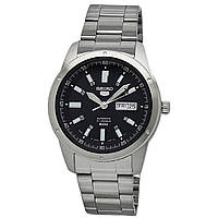 Мужские наручные часы Seiko SNKN13J1, фото 1