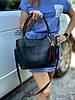 Женская сумочка, фото 6