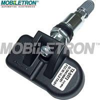 Датчик давления шин Mobiletron TX-S072 ACURA MDX 2007 - 2013; HONDA PILOT 2009 - 2015 (315 MHZ)