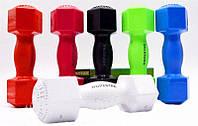 Колонка Bluetooth HOPESTAR H16, фото 1