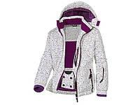 Лыжная термо куртка CRIVIT  для девочек!, фото 1