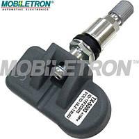 Датчик давления шин Mobiletron TX-S003 Audi/BMW 433MHZ