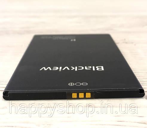 Оригінальна батарея Blackview E7, E7s, фото 2