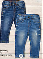 Детские джинсы, фото 1