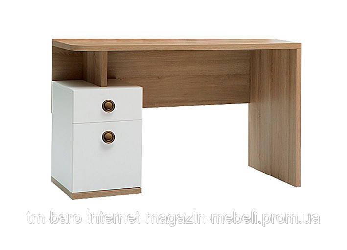 Стол письменный Banny (Кролик), LuxeStudio