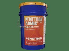 Гидроизоляционная смесь Пенетрон Адмикс 25 кг