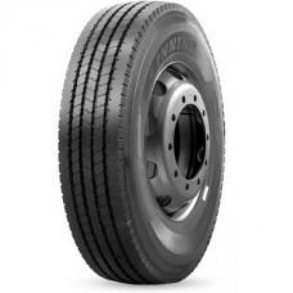 Грузовая шина 285/70 R19.5 Inning DA802