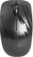 Defender Datum MM-035 Black (52035)