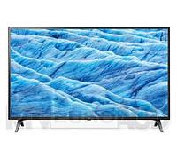 Телевізор LG 49UM7100 SMART TV T2 S2(телевизор элджи)