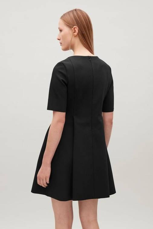 Платье сукня COS ( Eur 42  // CN 170/96A ), фото 2