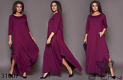 Женское нарядное платье, фото 3
