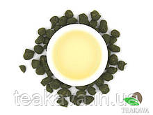 Женьшень (зеленый чай), 50 грамм