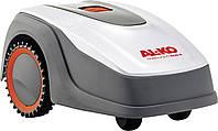 Газонокосилка-робот автоматическая AL-KO Robolinho 500 E