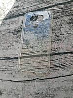 Чохол LG G5, фото 1