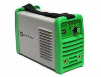 Инверторный сварочный автомат Элпром ЭИСА-250 (IGBT) упакован в коробку