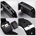 Часы-телефон Smart Watch X6 Умные часы. X6., фото 4