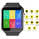 Часы-телефон Smart Watch X6 Умные часы. X6., фото 6