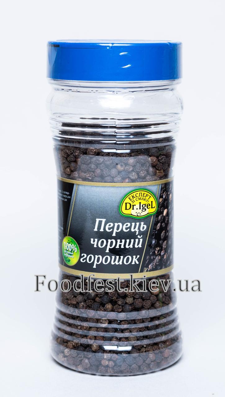 Перец черный горошек 150г