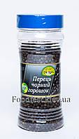 Перец черный горошек 150г, фото 1