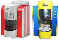 Капсульная кофеварка Nero Aroma MO-EL