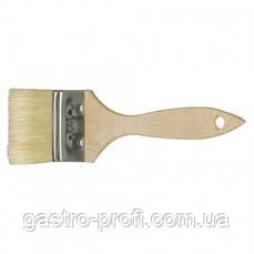 Кисточка кондитерская 40 мм Stalgast 523040